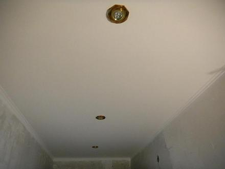 Нажмите на изображение для увеличения Название: Натяжные потолки.jpg Просмотры: 503 Размер:32.8 Кб ID:11401