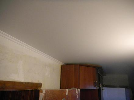 Нажмите на изображение для увеличения Название: Натяжные потолки в ПМР.jpg Просмотры: 502 Размер:41.8 Кб ID:11402