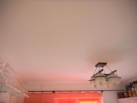 Нажмите на изображение для увеличения Название: Французские натяжные потолки.jpg Просмотры: 434 Размер:38.3 Кб ID:11404