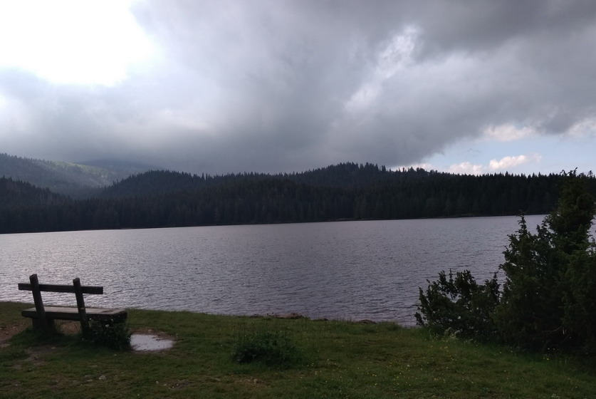 Название: Чёрное озеро.jpg Просмотры: 45  Размер: 94.1 Кб