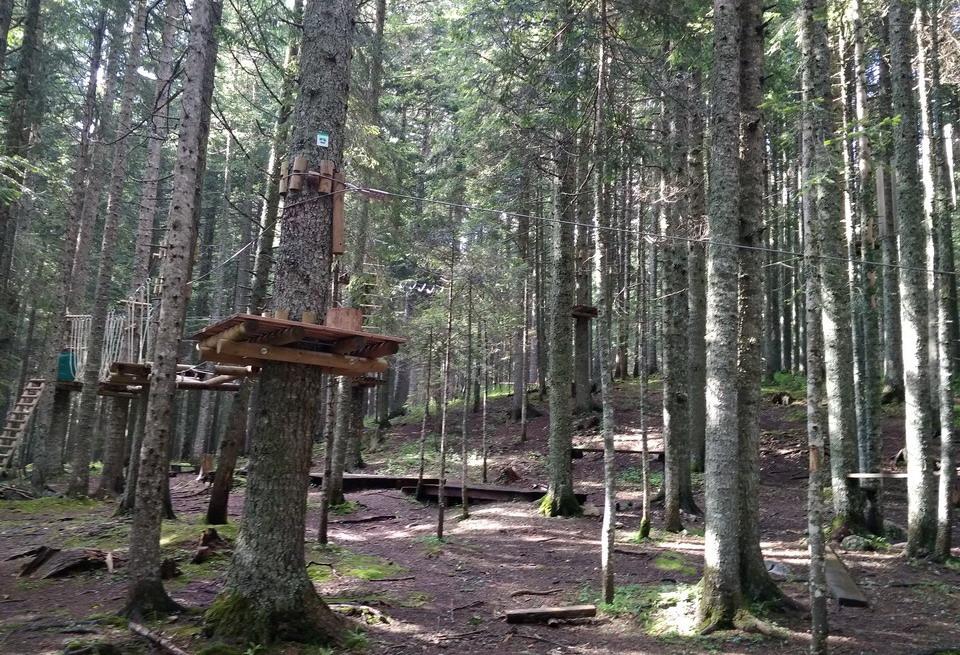 Название: Детские атракционы в парке Черногории.jpg Просмотры: 49  Размер: 332.5 Кб