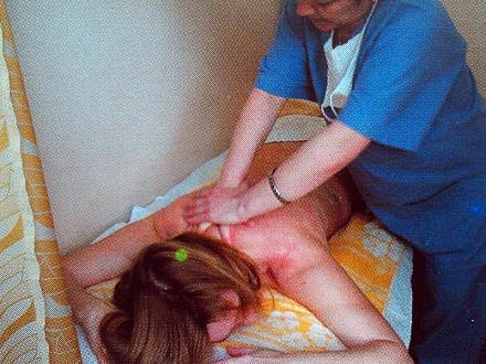 Нажмите на изображение для увеличения Название: Лечебная физкультура и лечебный массаж.jpg Просмотры: 372 Размер:130.6 Кб ID:16263
