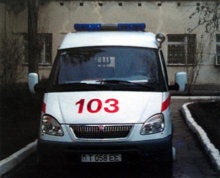 Нажмите на изображение для увеличения Название: Автопарк госпиталя  инвалидов Великой Отечественной войны.jpg Просмотры: 379 Размер:57.9 Кб ID:16272