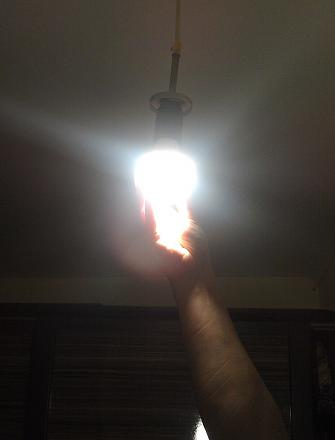 Нажмите на изображение для увеличения Название: Рука держит лампочку.jpg Просмотры: 260 Размер:39.3 Кб ID:17388