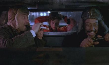 Нажмите на изображение для увеличения Название: Нью-Йорк - таксист клоун.jpg Просмотры: 527 Размер:29.8 Кб ID:15103