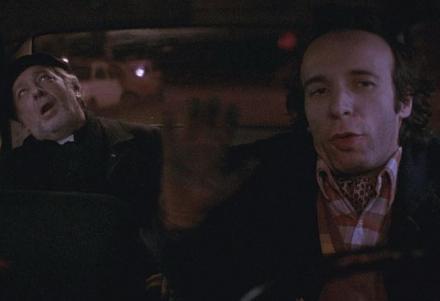 Нажмите на изображение для увеличения Название: Рим - извращенец-таксист и священник.jpg Просмотры: 505 Размер:27.5 Кб ID:15105