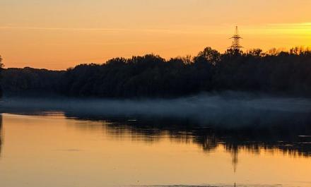 Нажмите на изображение для увеличения Название: Туман на Днестре.jpg Просмотры: 437 Размер:25.8 Кб ID:14807