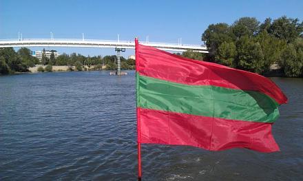 Нажмите на изображение для увеличения Название: Мост через Днестр в Тирасполе.jpg Просмотры: 348 Размер:54.5 Кб ID:16134