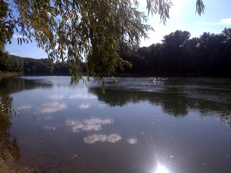 Название: Река Днестр 2021 на фото.jpg Просмотры: 7  Размер: 227.9 Кб