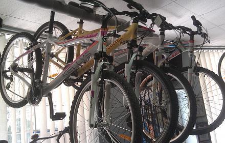 Нажмите на изображение для увеличения Название: Велосипеды Kellys 9000 - 6000 грн.jpg Просмотры: 284 Размер:117.0 Кб ID:21733