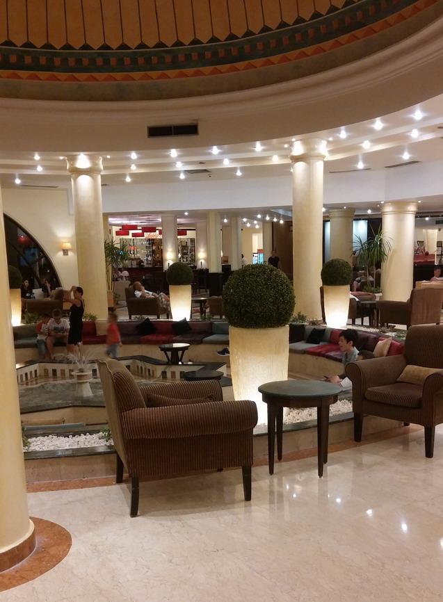 Название: Отель в Египте.jpg Просмотры: 1092  Размер: 147.3 Кб