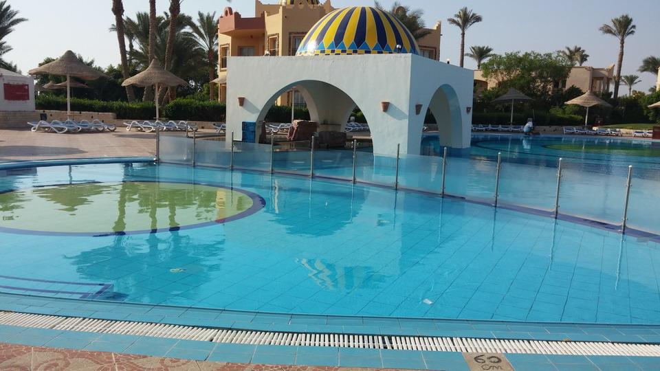 Название: Отель в Египте 5 звезд.jpg Просмотры: 1121  Размер: 170.3 Кб