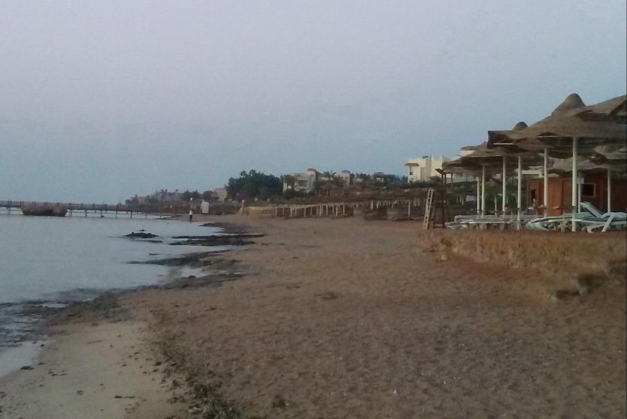 Название: Пляж в Египте.jpg Просмотры: 993  Размер: 114.6 Кб