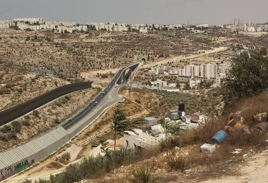 Название: Дорога и город в Египте.jpg Просмотры: 1113  Размер: 264.7 Кб