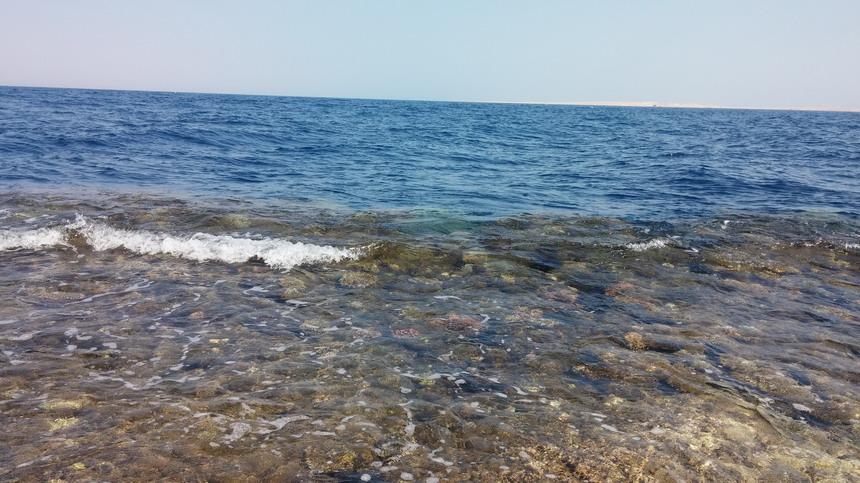 Название: Море в Египте.jpg Просмотры: 1082  Размер: 163.9 Кб