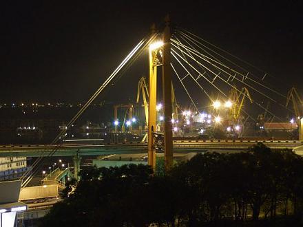 Нажмите на изображение для увеличения Название: Мост в Одессе.jpg Просмотры: 286 Размер:42.2 Кб ID:12934