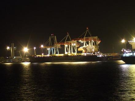 Нажмите на изображение для увеличения Название: Корабли в Одессе.jpg Просмотры: 297 Размер:31.4 Кб ID:12936