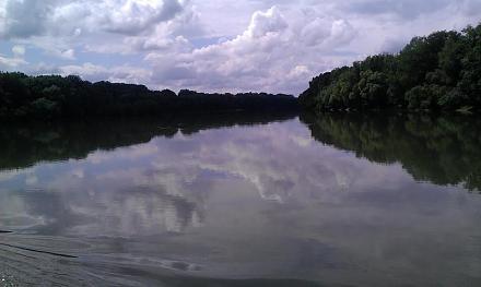 Нажмите на изображение для увеличения Название: Виды реки Днестр.jpg Просмотры: 891 Размер:35.7 Кб ID:13704