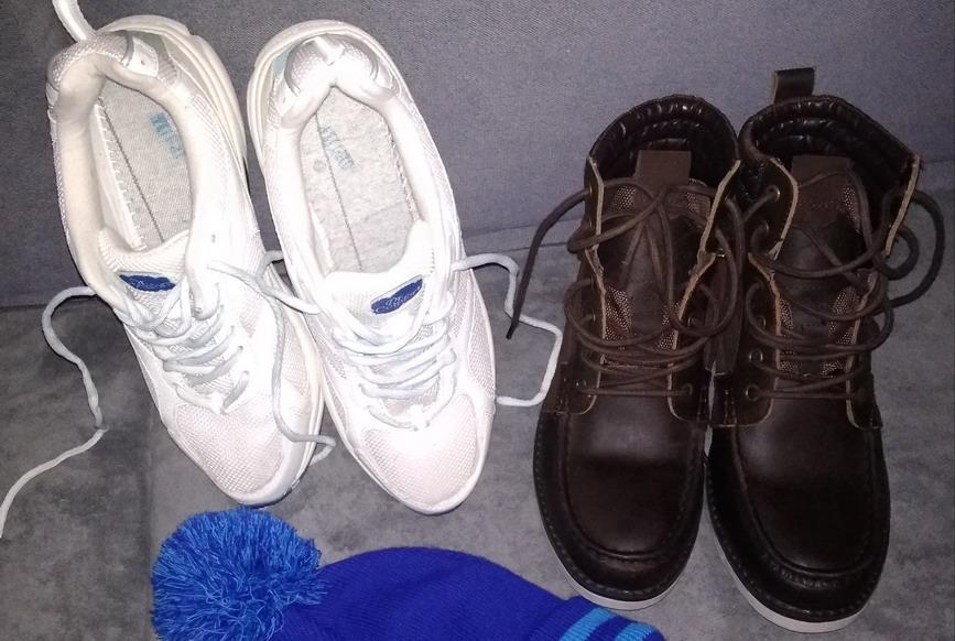 Название: Распродажа обуви ПМР.jpg Просмотры: 142  Размер: 157.2 Кб
