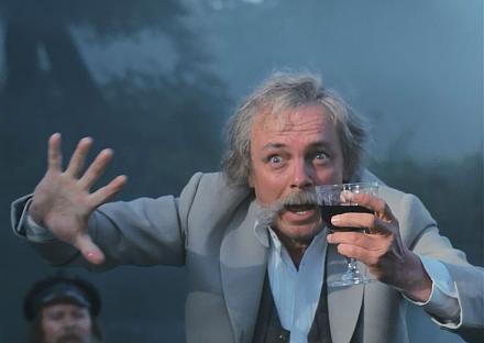 Нажмите на изображение для увеличения Название: Алкоголик с вином.jpg Просмотры: 236 Размер:64.6 Кб ID:21552