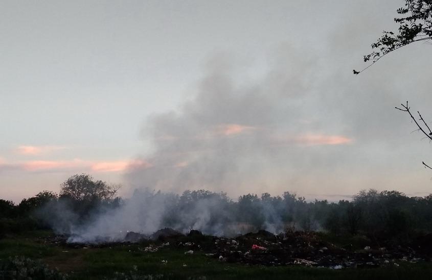 Название: Новое кладбище - пожар.jpg Просмотры: 421  Размер: 75.6 Кб