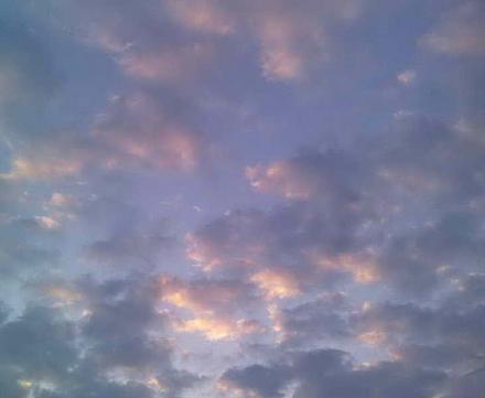 Нажмите на изображение для увеличения Название: Злое небо.jpg Просмотры: 609 Размер:19.4 Кб ID:5403