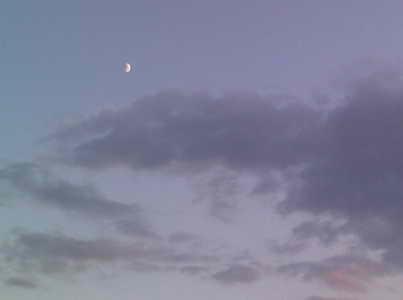 Название: Luna.jpg Просмотры: 1111  Размер: 7.3 Кб