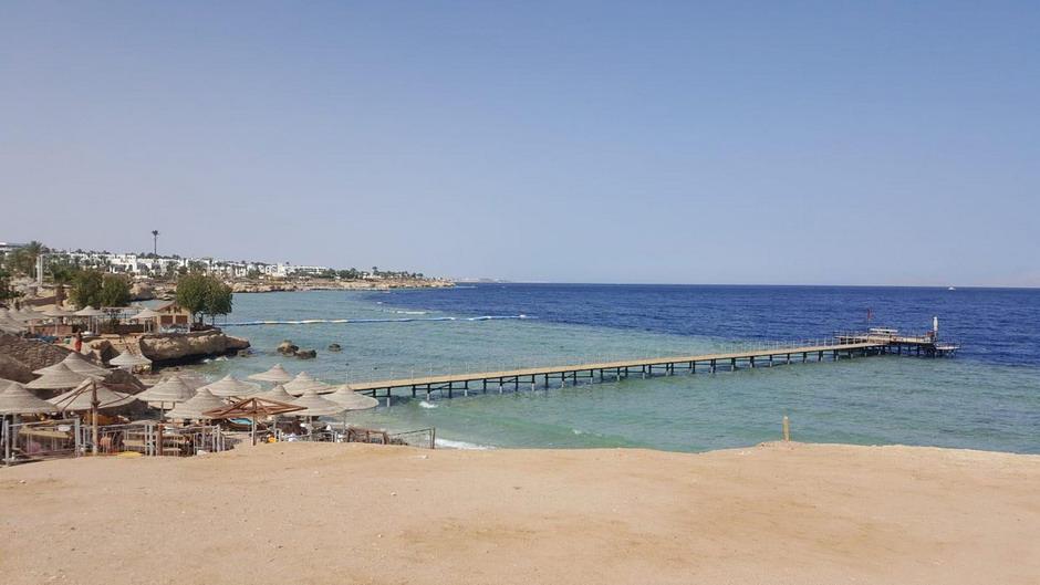 Название: Пляж отеля Xperience kiroseiz Parkland.jpg Просмотры: 18  Размер: 101.3 Кб