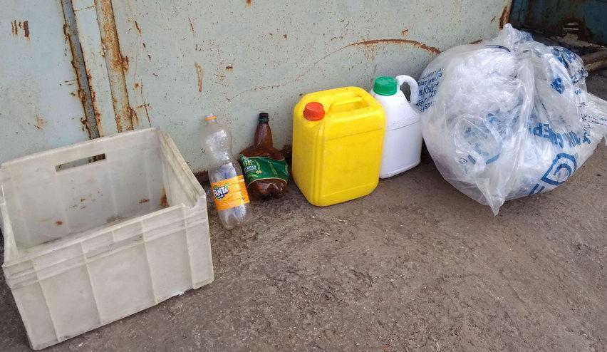 Название: Виды Пластика в Бендерах.jpg Просмотры: 3827  Размер: 101.9 Кб
