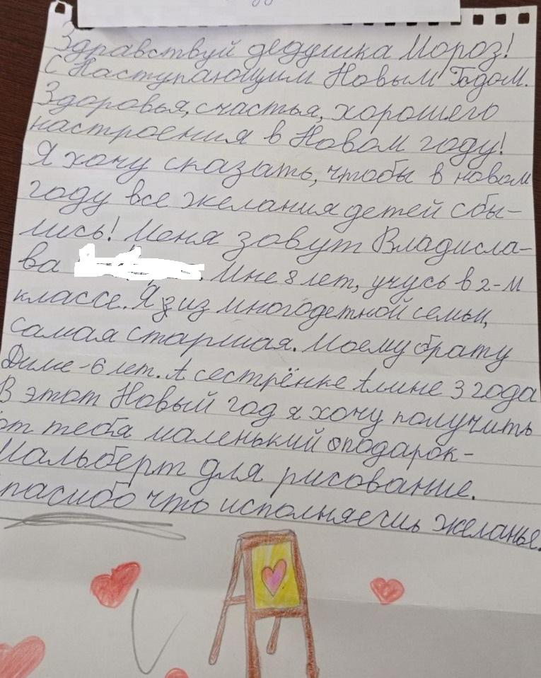 Название: 8 - мольберт Владислава Слободзея.jpg Просмотры: 248  Размер: 226.2 Кб