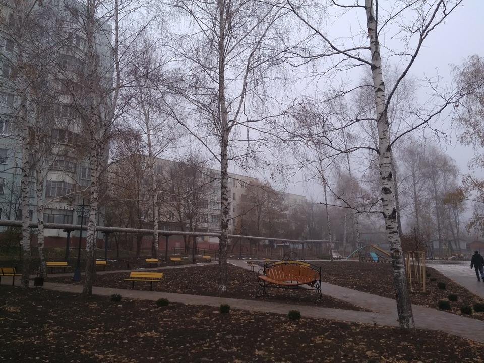 Название: Сквер на Борисовке.jpg Просмотры: 243  Размер: 291.7 Кб