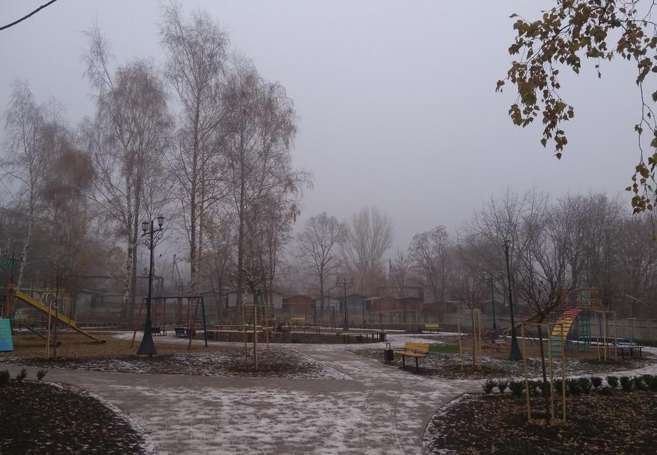 Название: Бендеры Борисовка.jpg Просмотры: 264  Размер: 205.9 Кб