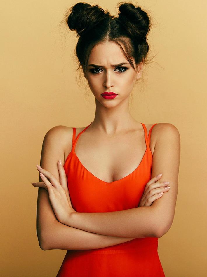 Название: Елизавета Кузнецова - мисс молдова.jpg Просмотры: 52  Размер: 120.5 Кб