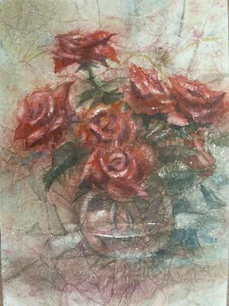 Нажмите на изображение для увеличения Название: Розы.jpg Просмотры: 217 Размер:142.8 Кб ID:13762