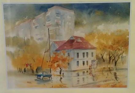 Нажмите на изображение для увеличения Название: Дом в Тирасполе.jpg Просмотры: 290 Размер:40.4 Кб ID:14929