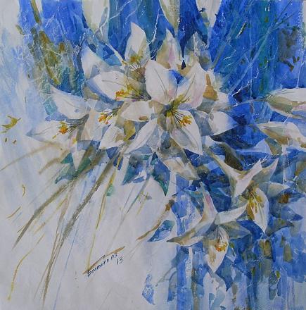 Нажмите на изображение для увеличения Название: Белые цветы.jpg Просмотры: 245 Размер:169.2 Кб ID:20854