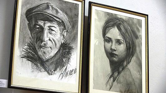 Название: портреты Фрикацел Ю.Д..jpg Просмотры: 240  Размер: 93.3 Кб