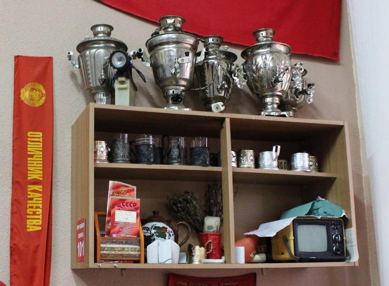 Название: Самовары и чашки.JPG Просмотры: 131  Размер: 152.6 Кб