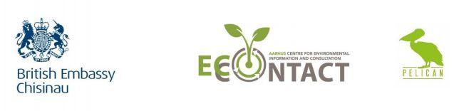 Название: Ecocontact.JPG Просмотры: 19  Размер: 18.4 Кб