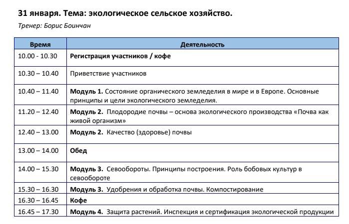 Название: Selhoz-PMR.JPG Просмотры: 15  Размер: 73.7 Кб