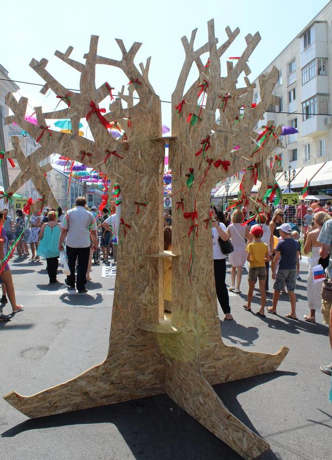 Название: Фанерное дерево.JPG Просмотры: 209  Размер: 241.1 Кб