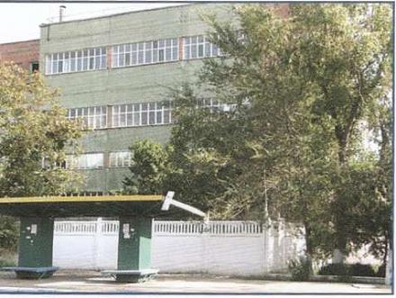 Нажмите на изображение для увеличения Название: Бендерский пивоваренный завод.jpg Просмотры: 391 Размер:30.4 Кб ID:20434