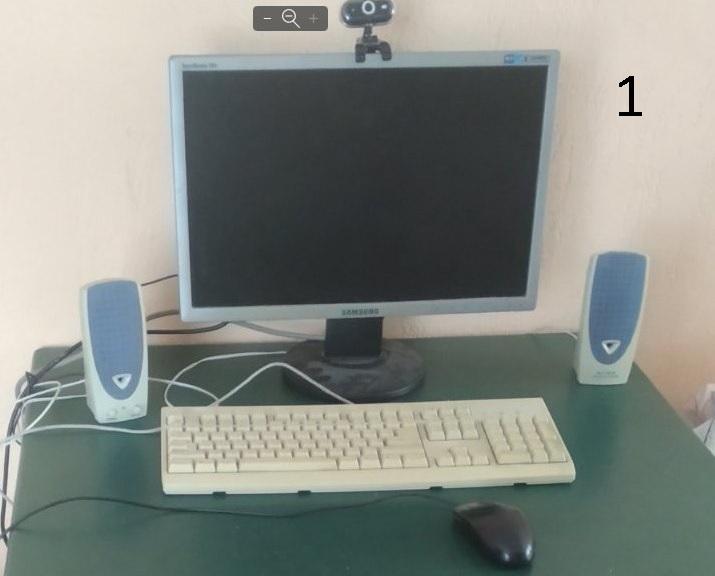 Название: 1 - Athlon2x2 215.jpg Просмотры: 99  Размер: 54.3 Кб