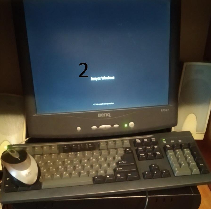 Название: 2 Athlon x2 5000+.jpg Просмотры: 100  Размер: 116.5 Кб
