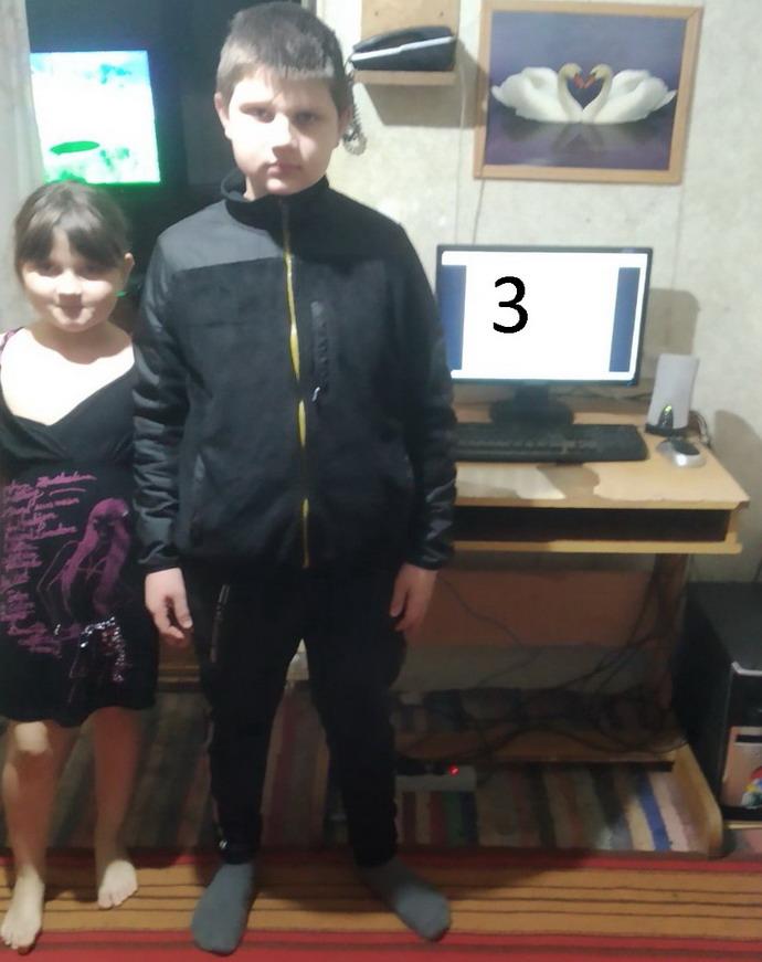 Название: 3 Intel Core 2 duo 840.jpg Просмотры: 98  Размер: 105.6 Кб