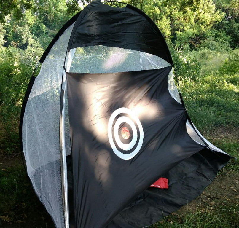 Название: Палатка 5 карманов.jpg Просмотры: 75  Размер: 235.7 Кб