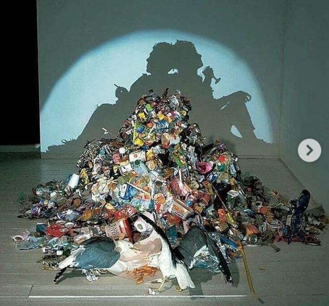 Название: Люди из мусора.jpg Просмотры: 4140  Размер: 131.9 Кб
