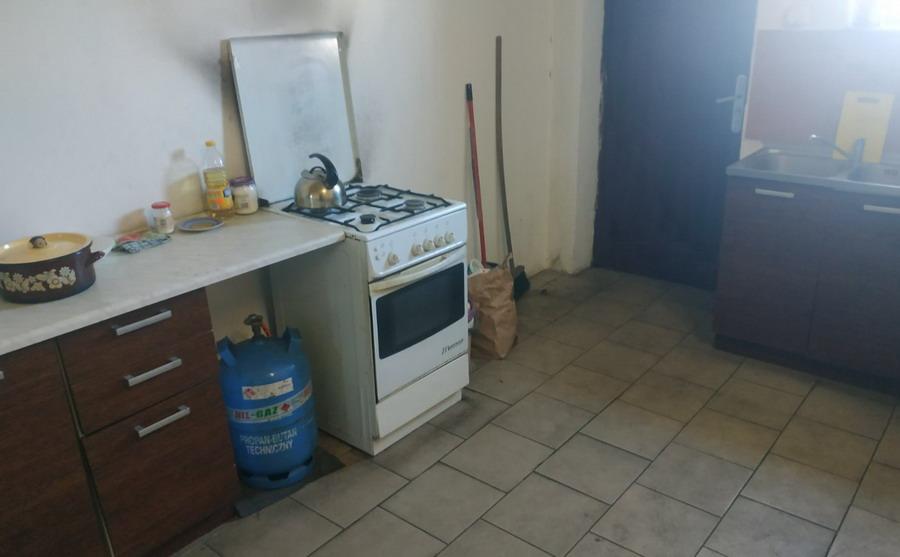 Название: 1 Польша-Кухня для рабочих.jpg Просмотры: 54  Размер: 78.0 Кб