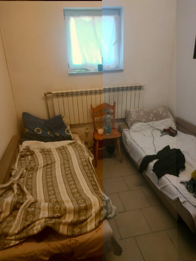 Название: 3-Спальня в Польше.jpg Просмотры: 55  Размер: 101.9 Кб