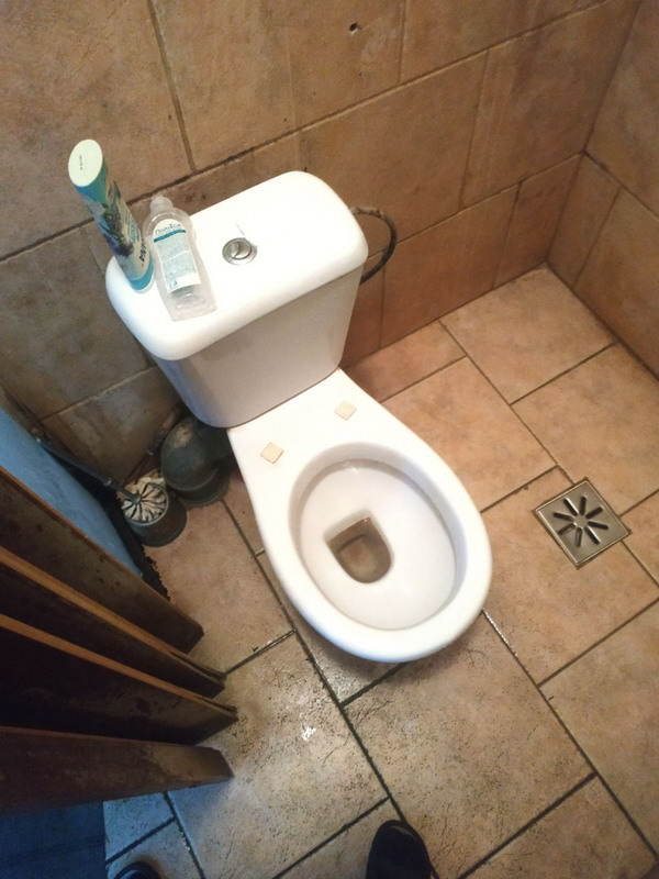 Название: 4 туалет в польше.jpg Просмотры: 64  Размер: 117.0 Кб